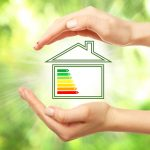 therm-all-heating-cooling-cambridge-energy-efficient-tips-new-year