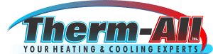 Best HVAC Company in Cambridge