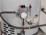 Everything you should know about water heaters