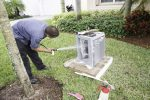 6 Things To Do Before Turning On Your Air Conditioner